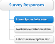 IndividualResponseViewer