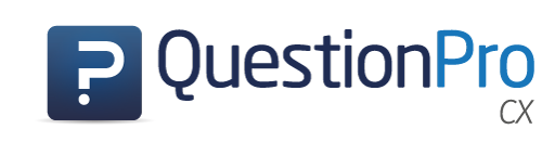 QuestionPro_CX
